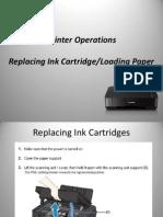 6 Printer Operation.pptx