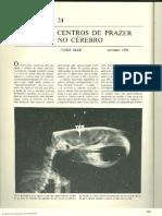 CentrosdePrazer-JamesOlds1956