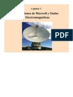 Ecuaciones de Maxwell ~ Fisica Problemas Resueltos[1]