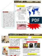 Malaria All