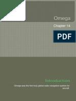 Chapter 14 Omega