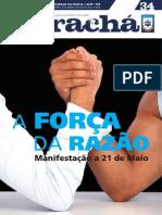 Cracha34