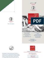 Brochure Palatucci