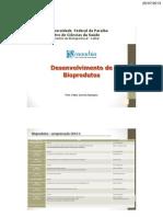 1- Bioprodutos-2013.1