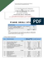 Cons Piano 130417