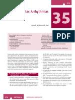 Arrhythmias.pdf
