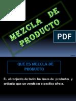 mezcla-de-producto-1227107023165260-9