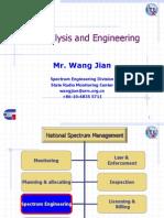EMC Analysis and Engineering