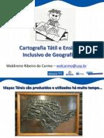 PPT OT Cartografia Tátil_DE Centro