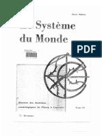 Pierre Duhem 9