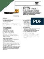 c32 1000 Ekw Standby Low Bsfc_emcp4_dim[1]
