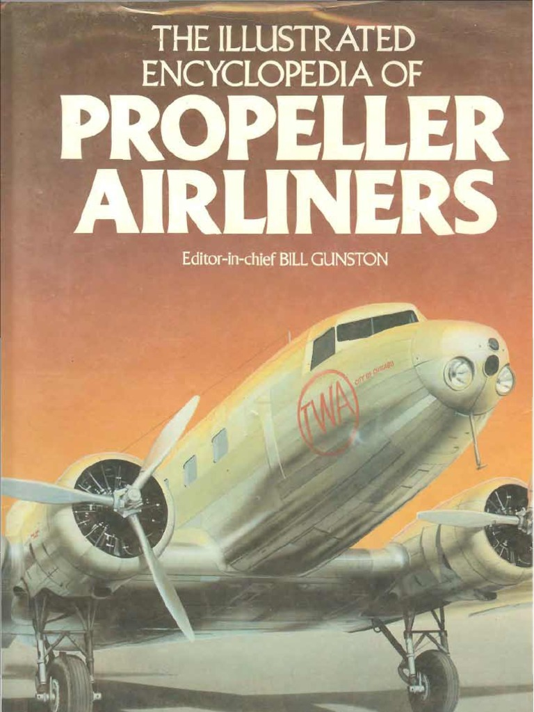 Propeller airliners airliner jet engine sciox Image collections
