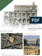 Opera de Garnier.ppt