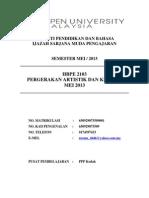 hbpe2103(650929075509)