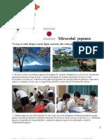 Miracolul Japonez1.Doc