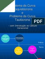 Cicloide_TCC_Apresentacao