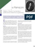 12 Historia Bernardino Ramazzini24