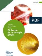 Vision Fut 2025 Energia