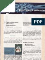CAP.5-REINO PROTISTA(II)-PROTOZOÁRIOS