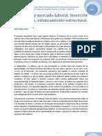 DeJuSticia Pobreza y Mercado Laboral1