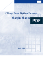 CBOE_MarginManualApril2000