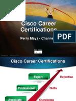 Career Cert