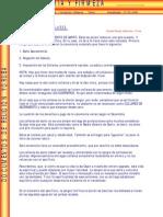 La entrega de collares.pdf
