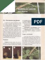 Cap.32-Sistemas de Controle Nas Plantas
