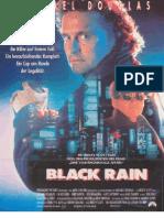 Bolotin, Craig - Black Rain
