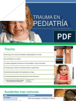 traumaenpediatra-120924200433-phpapp02