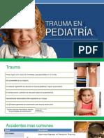 traumaenpediatra-120924200433-phpapp02