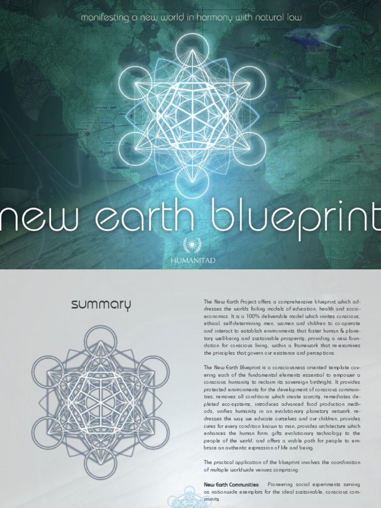 New earth blueprint organic farming permaculture malvernweather Gallery