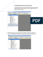 HOW TO SEND TP FILES TO TOUCH PANEL.pdf