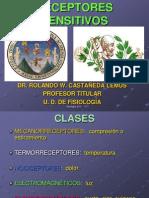 RECEPTORES SENSITIVOS, Dr.pdf