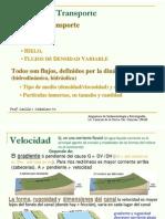 Transporte de Sedimentos.pdf