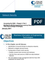 Chapter 04 Enterprise Network Security -1_wjb1