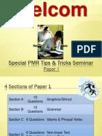 PMR-English-Language-Paper-1.pptx