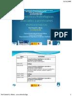 Pronósticos hidrológicos asociados a previsiones meteorológicas_P1_v11nov2009.pdf