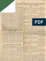 1953-03-10-scanteia-5