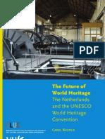 Future World Heritage