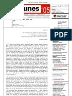 """Rose Corral - Los """"usos"""" de Arlt __ Otro lunes.pdf"""