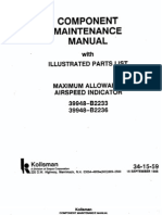 34-15-59a.pdf component maintenance manual