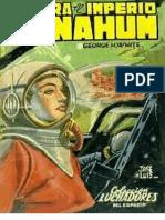 White, George H - Contra El Imperio de Nahum