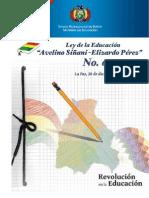 ley_avelino_sinani_elizardo_perez.pdf