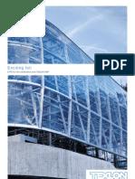 en Downloads Brochures TexlonHSP ETFE Brochure En