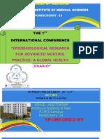 brochure.doc