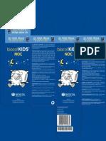 biokids_descanso_NEW_ES_FR_ed3_SIR.pdf