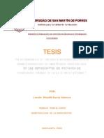 TESIS   METODOLOGIA  -LESSLIE