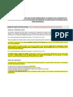 Annex_Fonaments de dret_moció_ROM.pdf