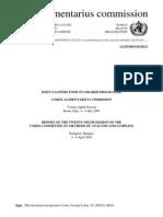al28_23e.pdf